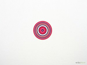 670px-Apply-Wall-Decals-Step-5